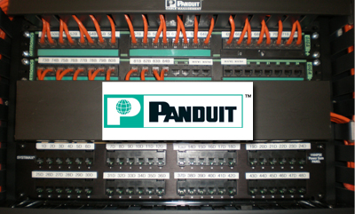 panduit Northern Connections
